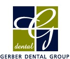 Gerber Dental Group - Cairns Dentist