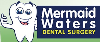 Mermaid Waters Dental Surgery - Cairns Dentist