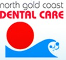 North Gold Coast Dental Care - Cairns Dentist