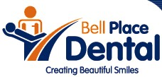 Bell Place Dental - Cairns Dentist
