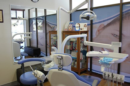 Coastal Dental Care Runaway Bay - Cairns Dentist