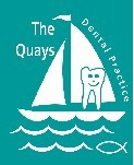 The Quays Dental Practice - Cairns Dentist