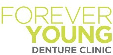 Forever Young Denture Clinic - Cairns Dentist