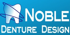 Noble Denture Design - Cairns Dentist