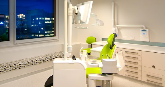 Art De Dente - Cairns Dentist