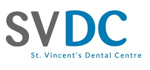 St Vincents Dental Centre - Cairns Dentist