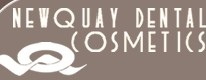 New Quay Dental Cosmetics - Cairns Dentist