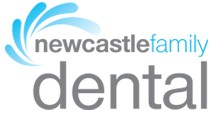 Newcastle Family Dental - Cairns Dentist
