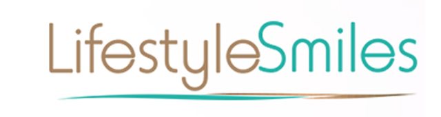 Lifestyle Smiles - Cairns Dentist