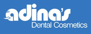 Adina's Dental Cosmetics - Cairns Dentist