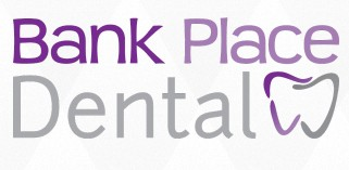 Bank Place Dental - Cairns Dentist