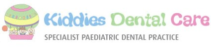 Kiddies Dental Care - Cairns Dentist