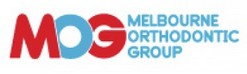 Melbourne Orthodontic Group - Cairns Dentist