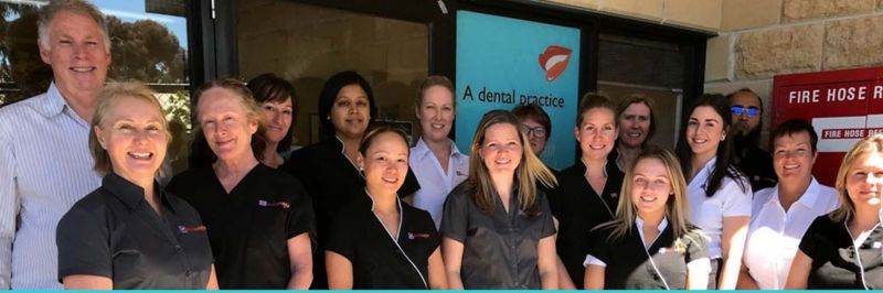 Smile In Style Moonee Ponds - Cairns Dentist