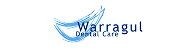 Warragul Dental Care - Cairns Dentist