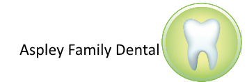 Aspley Family Dental - Cairns Dentist