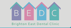 Brighton East Dental Clinic - Cairns Dentist