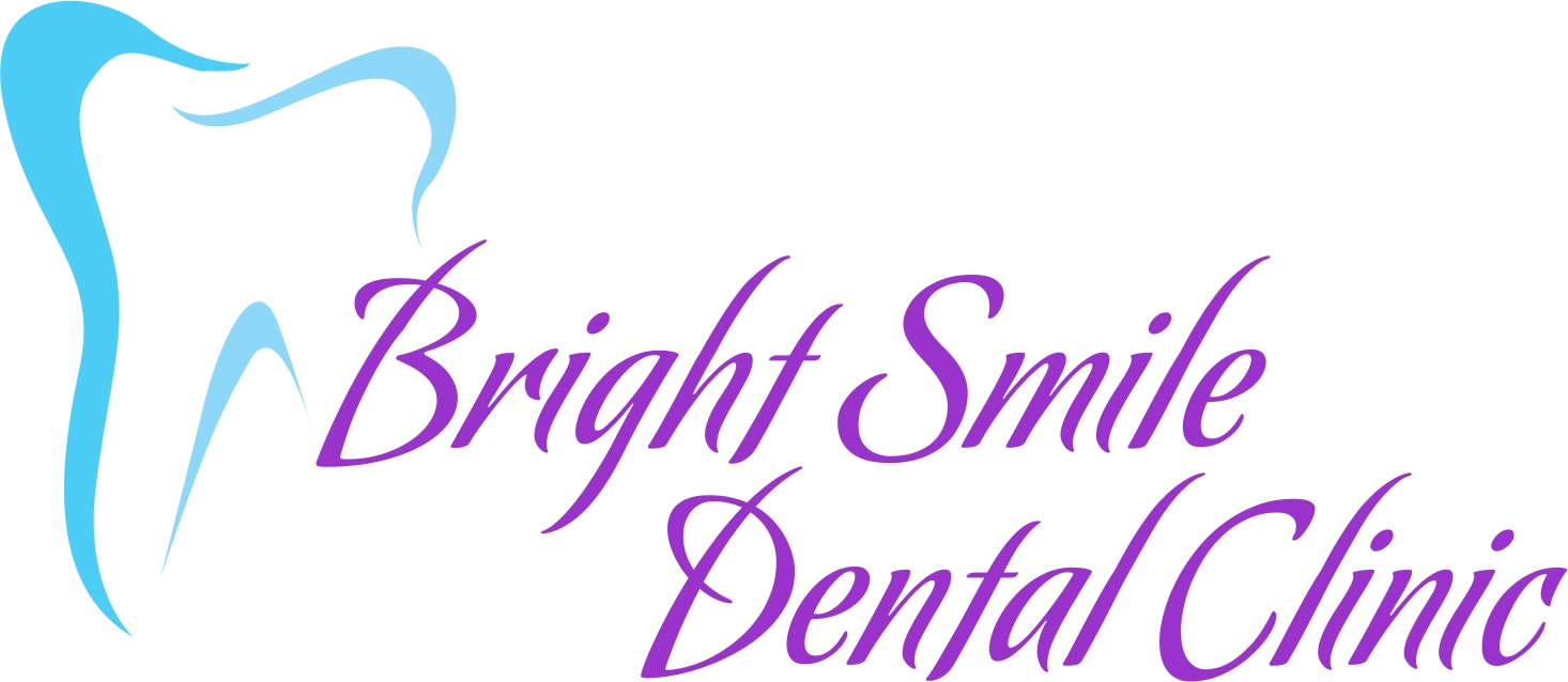 Bright Smile Dental Clinic - Cairns Dentist
