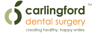 Carlingford Dental Surgery - Cairns Dentist