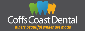 Coffs Coast Dental - Cairns Dentist