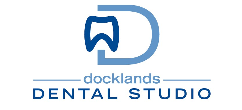 Docklands Dental Studio - Cairns Dentist