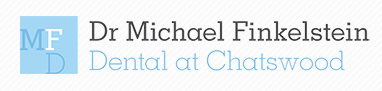 Dr Michael Finkelstein Dental At Chatswood - Cairns Dentist