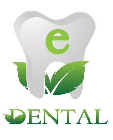 EDental - Cairns Dentist