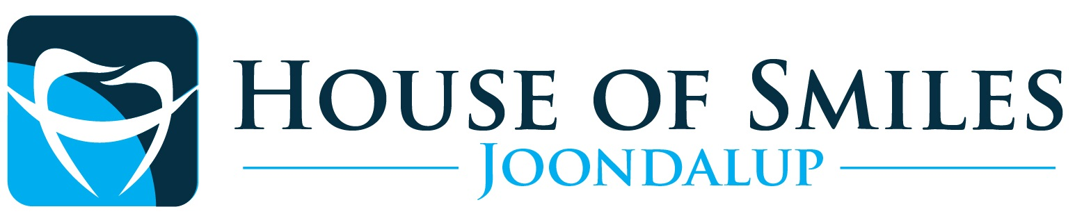 House Of Smiles Joondalup - Cairns Dentist