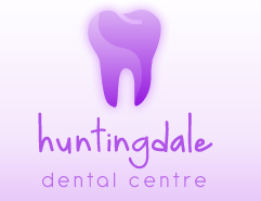 Huntingdale Dental Centre - Cairns Dentist