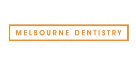 Melbourne Dentistry - Cairns Dentist