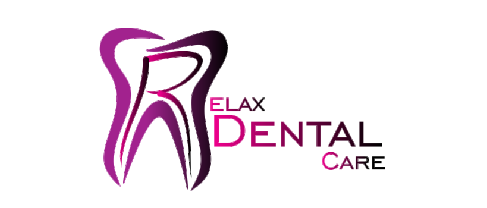 Relax Dental Care - Cairns Dentist
