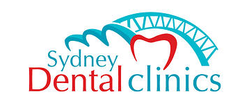 Sydney Dental Clinics Blacktown - Cairns Dentist