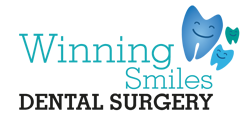 Winning Smiles Dental Surgery - Cairns Dentist