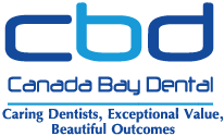 Canada Bay Dental - Cairns Dentist