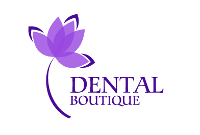 Dental Boutique - Cairns Dentist