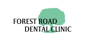 Forest Road Dental Clinic - Cairns Dentist