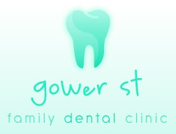 Gower Street Family Dental Clinic - Cairns Dentist