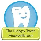 The Happy Tooth Muswellbrook - Cairns Dentist