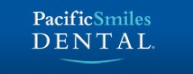 Pacific Smiles Dental Bairnsdale - Cairns Dentist