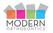Modern Orthodontics - Cairns Dentist