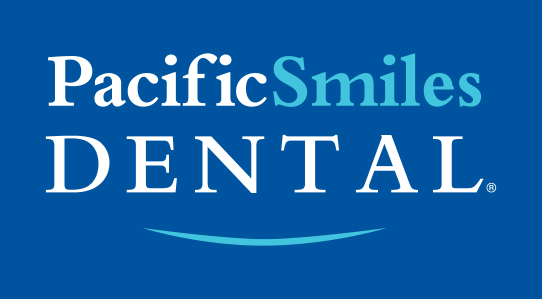 Pacific Smiles Dental Wagga Wagga - Cairns Dentist