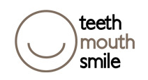 Teeth Mouth Smile - Cairns Dentist