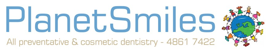 Planet Smiles Dental - Cairns Dentist