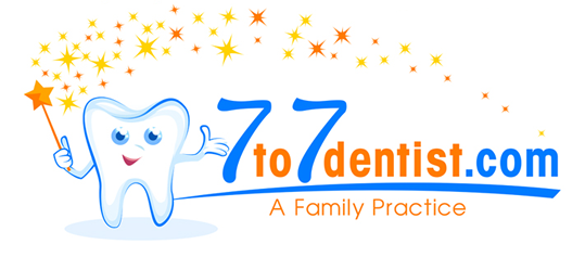 7to7dentist - Cairns Dentist