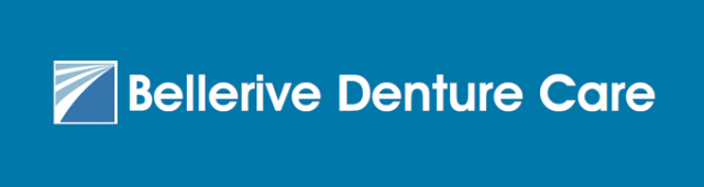 Bellerive Denture Clinic - Cairns Dentist