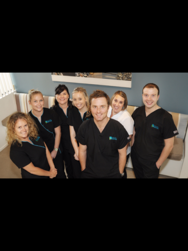 Arthur Street Dental - Cairns Dentist