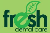 Fresh Dental Care - Urunga - Cairns Dentist