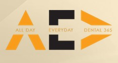 All Day Every Day Dental - Kew - Cairns Dentist