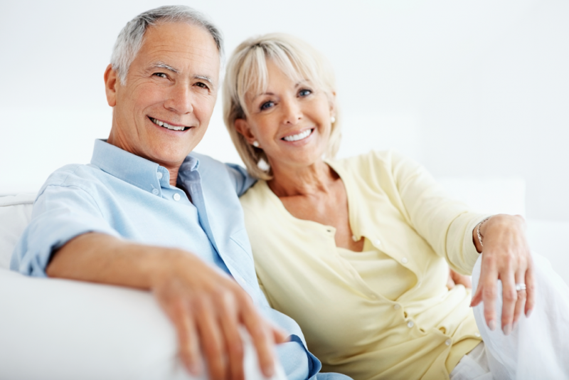 Central Coast Denture Clinic - Cairns Dentist
