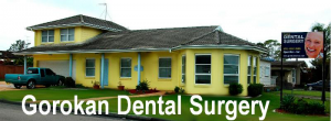 Gorokan Dental Implant  Cosmetic Centre - Cairns Dentist